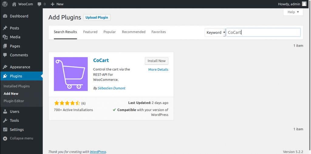 How to Integrate WooCommerce with WordPress - Goldenmace IT